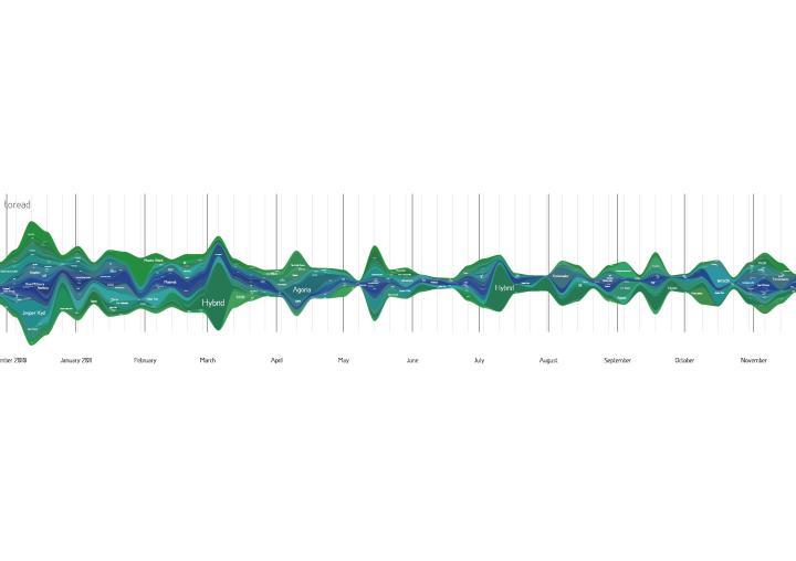 muzyka2011-page-001.jpg