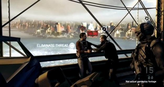 Zrzut ekranu 2011-12-21 o 14.30.24.jpg