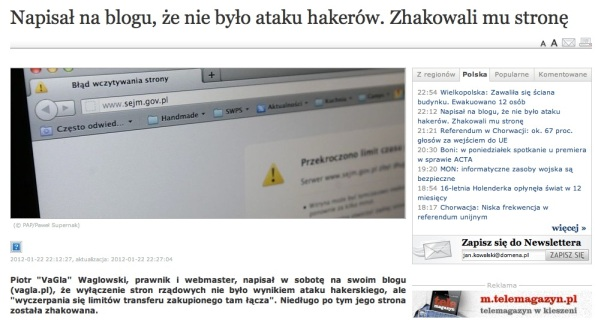 Zrzut ekranu 2012-01-22 o 23.31.37.jpg