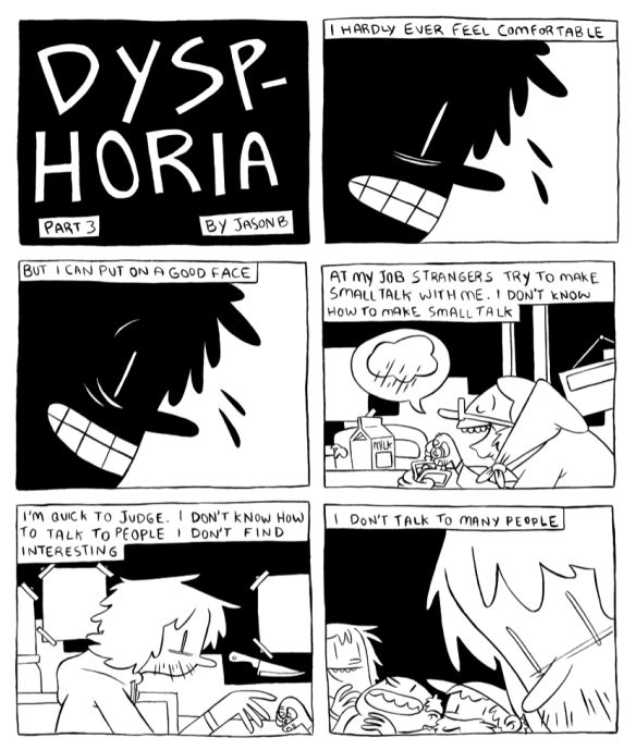 dysphoria4