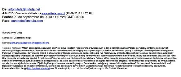 Zrzut ekranu 2013-09-23 o 21.19.20