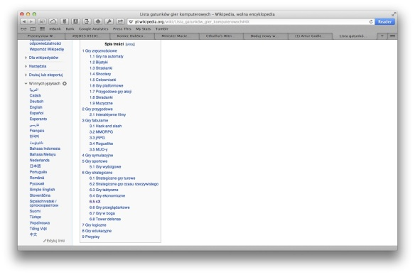 Zrzut ekranu 2013-10-6 o 20.42.04