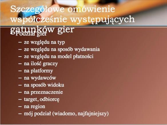 Zrzut ekranu 2013-10-6 o 20.51.34