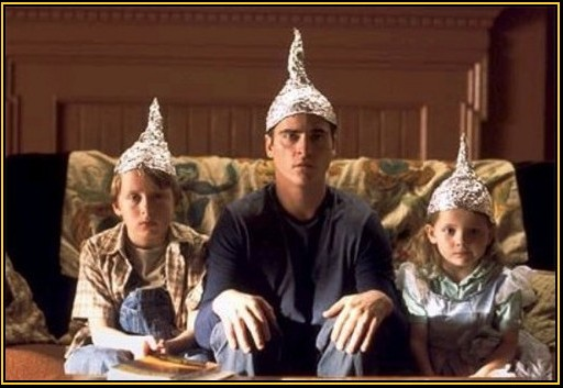 303180-good_tin_foil_hat