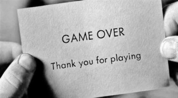 44080_3326_500_Game-Over