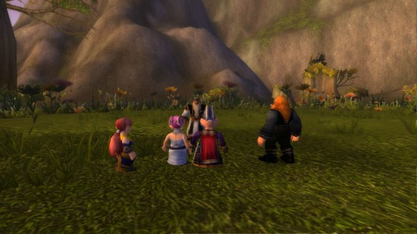 world-of-warcraft-wedding-1