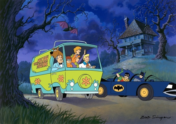 l.Scooby-Doo+Meets+Batman+&+Robin