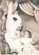 259132-easter-2012