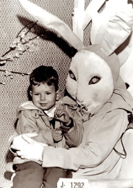 Creepy-Bunny-7