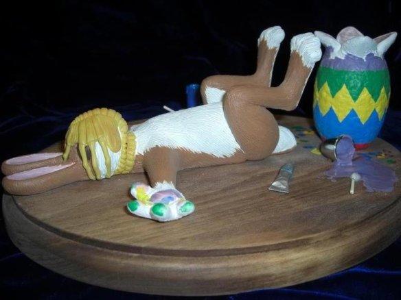 Easter+Bunny+Alien_5c4e3f_3555176
