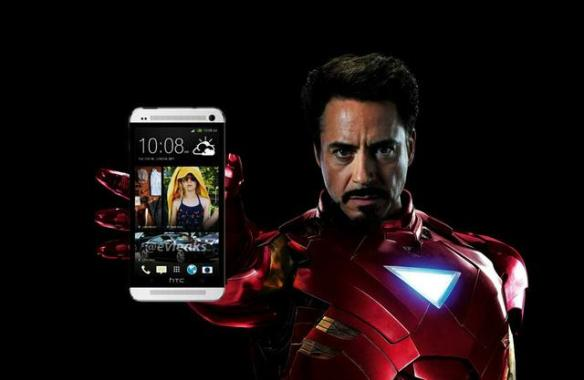 htc-iron-man-reklama-chip