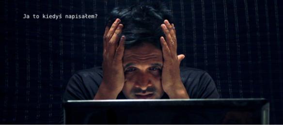 Zrzut ekranu 2014-07-31 13.08.21