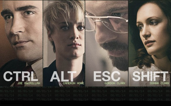 halt-and-catch-fire-season-1-2014-poster-2