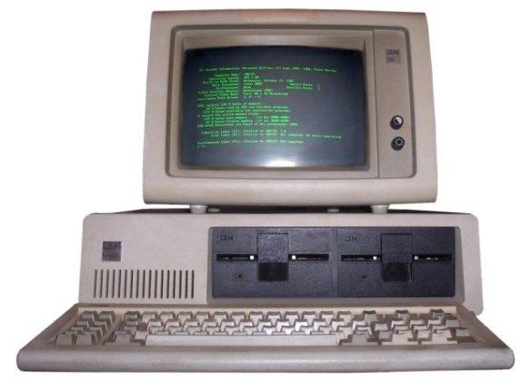 z10111852Q,IBM-PC