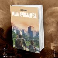 Graj w lektury: Mała apokalipsa