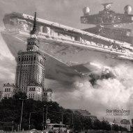 Star WarsZawa: Symbole Imperium