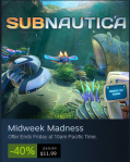 sub-NA